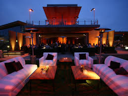 lighting companies in los angeles portfolio aoo events los angeles wedding and event planners