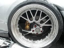 replica bmw wheels replica wheels