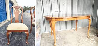 build dining room chairs diy dining table u0026 chairs u2013 curated domain