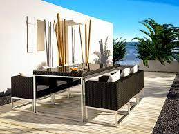 Luxury Outdoor Patio Furniture Luxury Outdoor Patio Sets Luxury Outdoor Patio Furniture