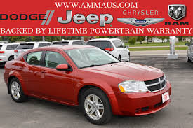 dodge avenger in minnesota for sale used cars on buysellsearch