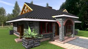 Home Designs Plans by House Designs Plans In Kenya Youtube