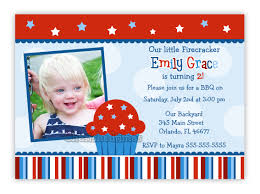 Twins 1st Birthday Invitation Cards 4th Birthday Invitation Wording U2013 Gangcraft Net