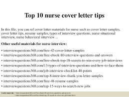 nurse cover letter original papers cover letter guidelines and