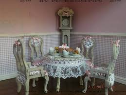 Shabby Chic Dollhouse by 20 Best Shabby Chic Doll House Miniatures Handmade Gifts