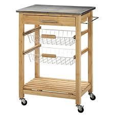 servante de cuisine desserte alinéa vente en ligne de mobilier de cuisine et
