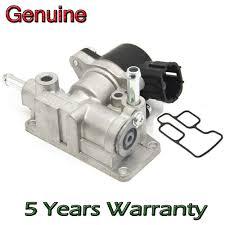 nissan maxima idle air control valve iacv idle air control valve for 1999 2000 2001 3 0l nissan maxima
