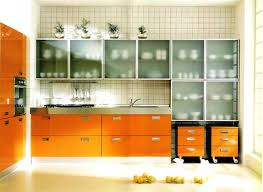 Kitchen Cabinet Doors Glass Glass Door Kitchen Cabinet Aluminum Frame Kitchen Cabinet Doors