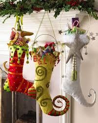 diy christmas mantel decorating ideas u2022 the budget decorator