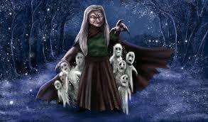 tulsa christmas light tours creepy christmas light tour at tulsa spirit tours broken arrow