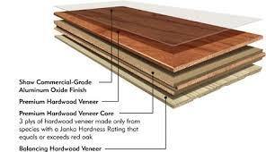 aluminum oxide finish hardwood floors meze
