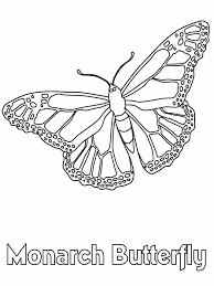 83 homeschool coloring u0026 cutting images