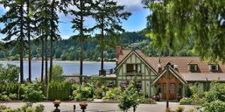 wedding venues in island compare prices for top 509 wedding venues in bainbridge island wa