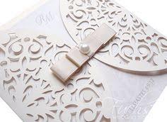 wedding invitations durban midsummer nights invitation fairytalewedding