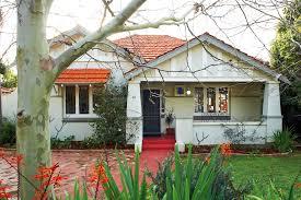 exterior paint ideas for older homes australian handyman magazine