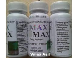 jual vimax di merak 081226447097 pin bb 2bb86273 agen vimax merak