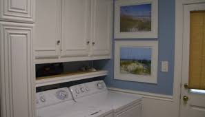 home depot laundry room wall cabinets laundry room cabinets home depot washer dryer shelf organizer