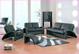 Cheap Living Room Furniture Dallas Tx Living Room Furniture Dallas Home Interior Minimalis