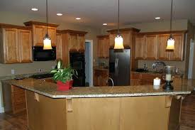 best kitchen paint colors with light cabinets 175 7595 img best