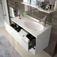meuble de salle de bain original meuble salle de bain les nouveautés du moment côté maison