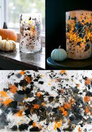 lanterne de sol en papier 50 idées de bricolage pour adultes u2013 inspirations multicolores