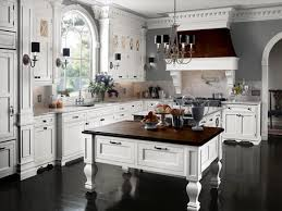 old kitchen design old kitchen designs design an old world kitchen hgtv kitchen