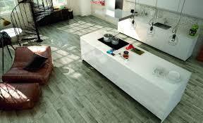 Canadia Laminate Flooring Home Casey Tiles U0026 Floors