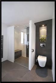 moderne fliesen f r badezimmer badezimmer modern fliesen lecker on plus bad kogbox 0