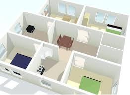 build dream home online build my dream home iamfiss com