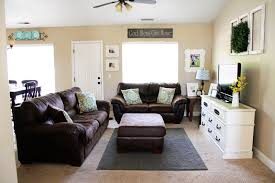 collections of nice house inside free home designs photos ideas