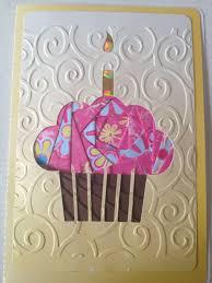iris folding birthday cards alanarasbach com