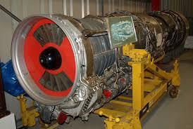 rolls royce jet engine rolls royce spey wikipedia