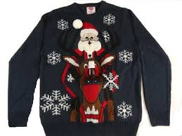 thanksgiving sweaters the sweater store vintage sweaters for your