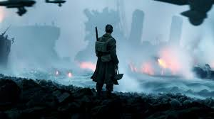 dunkirk u0027 christopher nolan u0027s tribute to the legend