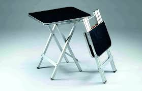 portable folding table costco portable folding table portable folding table folding portable table
