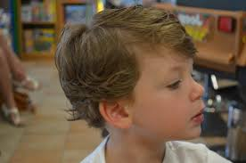 toddler boy haircuts for curly hair curly hairstyles for little boys curly hair style for toddlers and
