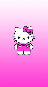 Cute Kitty Iphone 8 Wallpaper Download Iphone Wallpapers