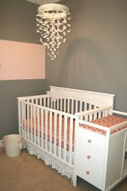 Crib On Bed baby cribs baby crib with changer baby cribss