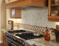 tile backsplash ideas for kitchen simple round black bar stool