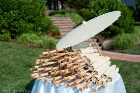 triyae com u003d home backyard wedding various design inspiration