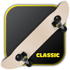 skate board apk fingerboard skateboard apk for windows phone android