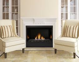 Living Rooms With Wood Burning Stoves Fireplaces Wood Burning Stoves Evansville In Firemaster Inc
