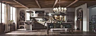 catalogo home interiors home interiors 2009 catalogo u2013 idea home and house