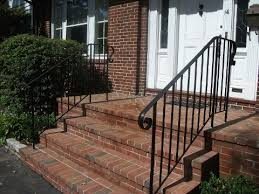 Iron Banister Rails 46116398 Scaled 480x360 Jpg