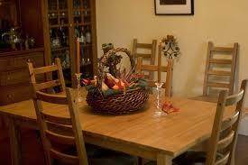 kitchen island centerpiece dining room 54eb61f978097 01 family fun dining room 0514 mnqbgz