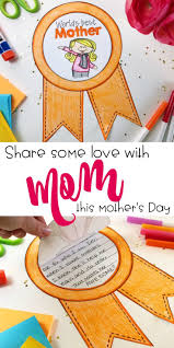 140 best mother u0027s day in the classroom images on pinterest