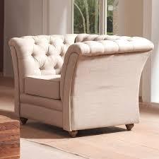 fauteuil deco chambre exceptionnel deco chambre taupe et 14 fauteuil de chez