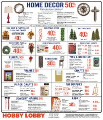 Joann Fabric Joann Fabrics Weekly Ad Madison Best Fabrics 2017