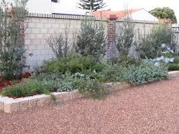 native plant nursery melbourne best of australian native garden ideas garden design