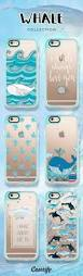 best 25 iphone 4s ideas on pinterest iphone 4 cases cute phone